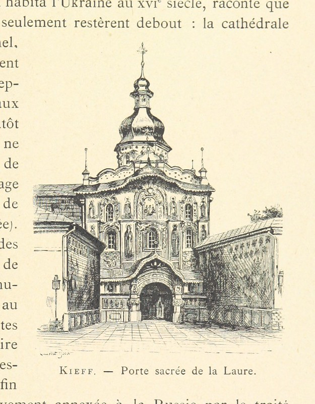 Image taken from page 279 of 'Russie. Nos alliés chez eux. [With illustrations.]'