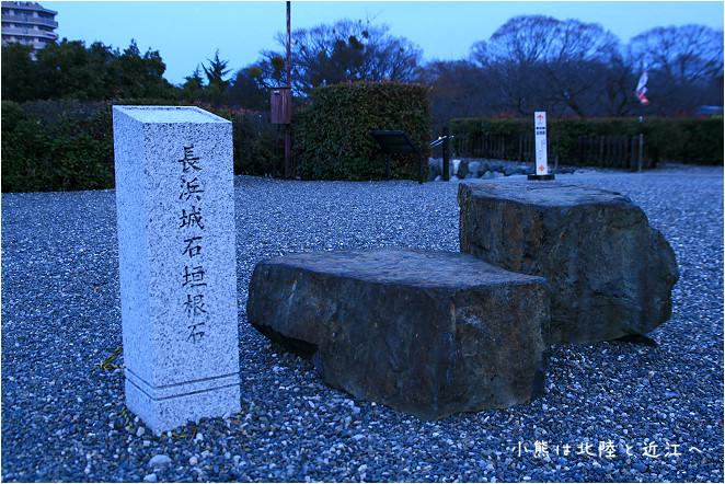 琵琶湖-25