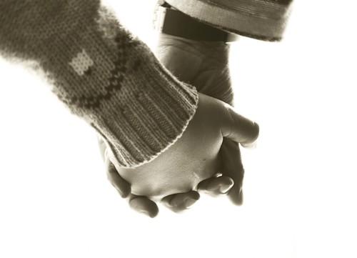 Amor... Concepto Variable