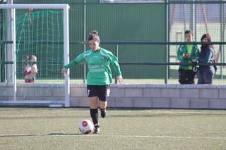 Extremadura Femenino
