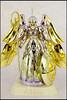 [Imagens] Saint Cloth Myth - Athena Kamui 11409225784_7d5b940ea9_t