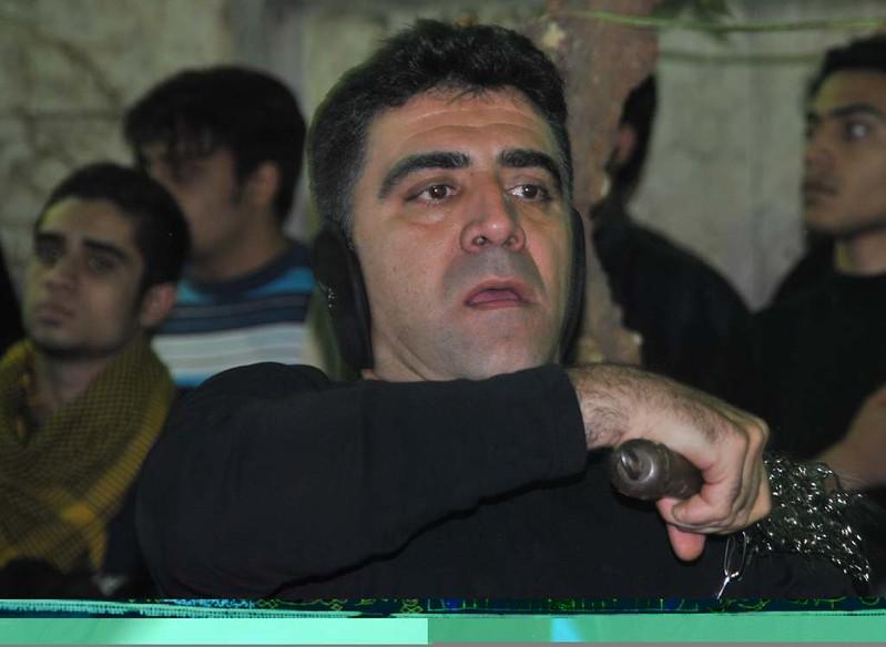 169 Ashura Tashoa dia 01 en  Teheran (84)