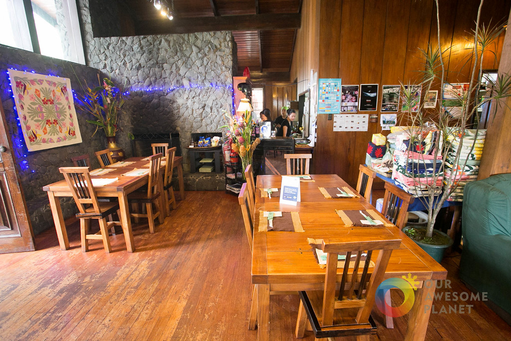 CHAYA Japanese Resto Baguio - Our Awesome Planet-8.jpg