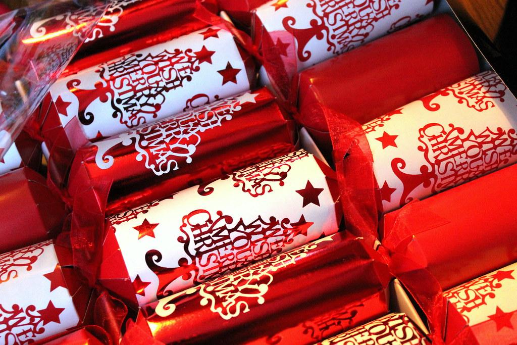 Article 21 Christmas Presents, what i got for christmas 2013, christmas gift hauls, lush bath bombs, victoria secret nior tease perfume, origins mask set, one line a day diary, 5 year diary, christmas presents haul