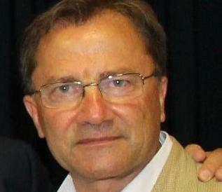 """""""Intervista spec(ch)iale"""" : Le confessioni di Rocco Colombo, direttore editoriale di OndaNews"""