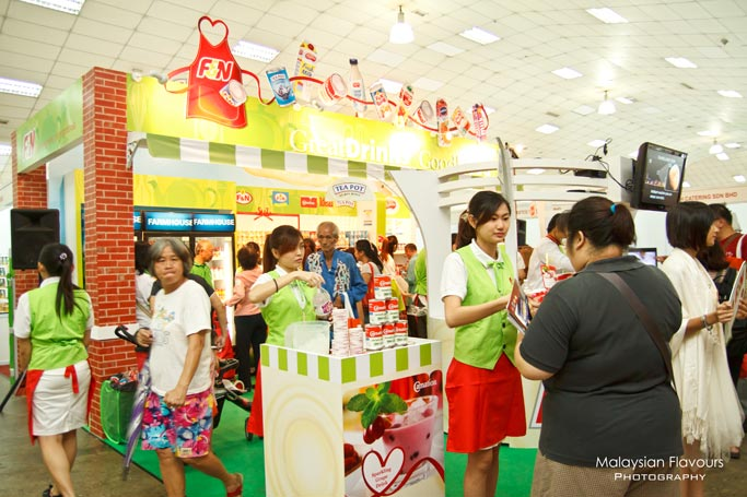 taste-fully-food-beverage-expo-2014