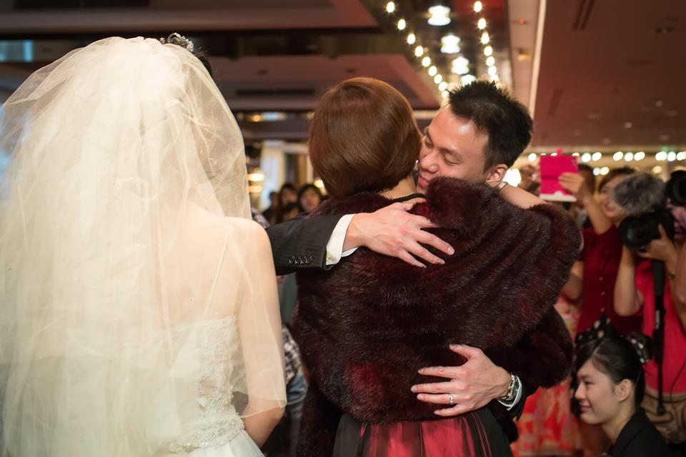 婚禮紀錄-415.jpg