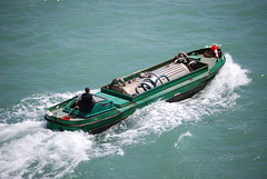fast attack craft(0.0), skiff(0.0), f1 powerboat racing(0.0), watercraft rowing(0.0), pilot boat(0.0), patrol boat(0.0), inflatable boat(0.0), rigid-hulled inflatable boat(0.0), vehicle(1.0), powerboating(1.0), boating(1.0), motorboat(1.0), watercraft(1.0), boat(1.0),