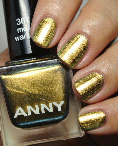 anny42