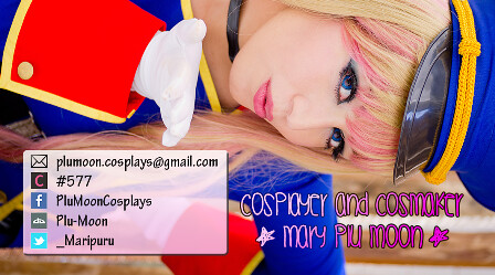 new_coscard_plumoon