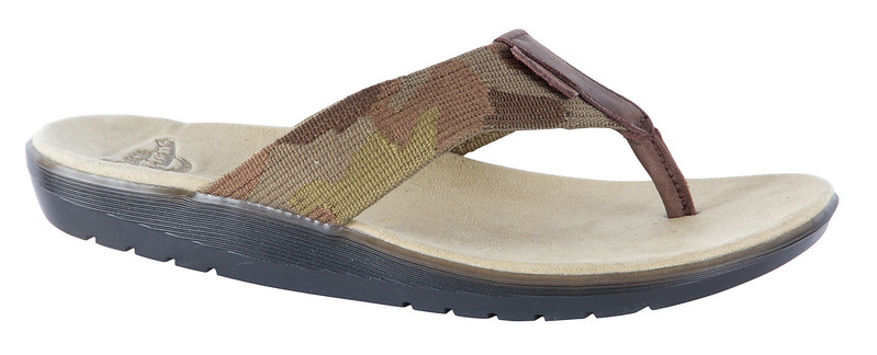 15743202_BAY_MANA_TOE_POST_CAMO_+_BROWN_WEBBING_+_WYOMING.jpg