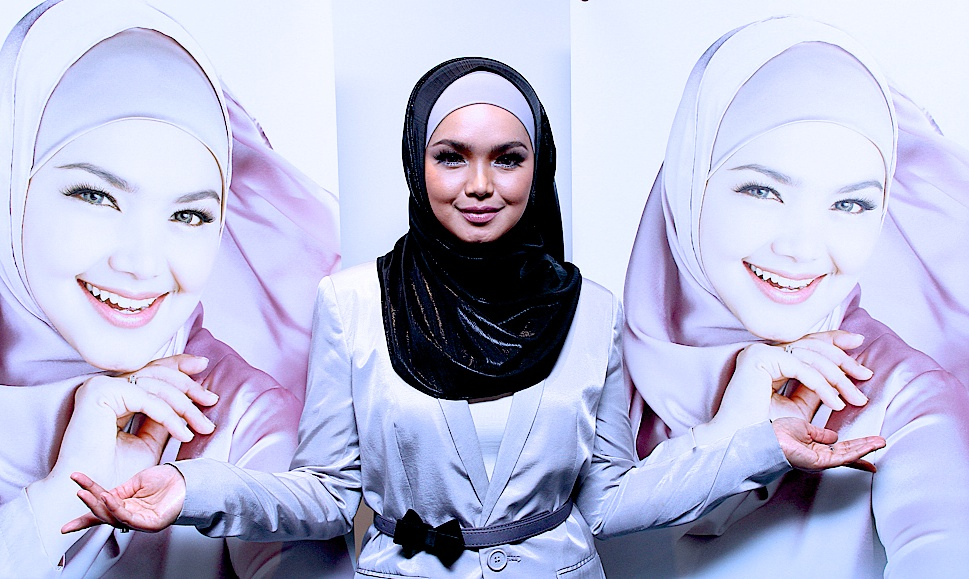 Konsert Dato Siti Nurhaliza Live In Klcc Where The Heart Is-05