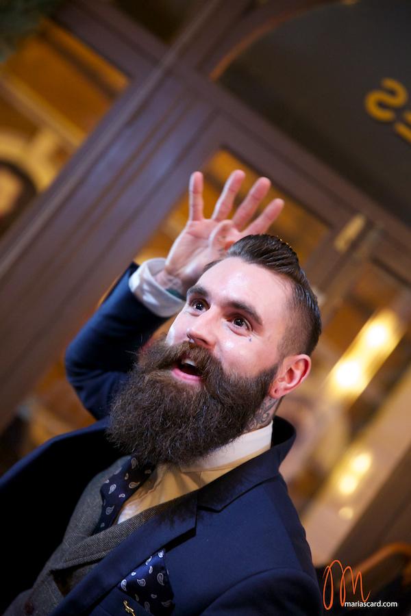 Ricki-Hall-Beard-Tattoos-Male-Model-21