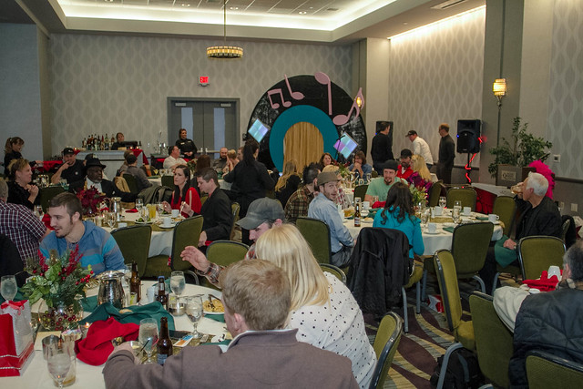 Holiday Party 2013-1.jpg