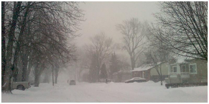 SnowDetroit2014