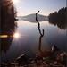 lac pierre percée ©Sylvain ABDOUL