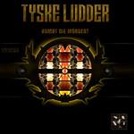 Tyske Ludder - 1994 - Bombt die Mörder?