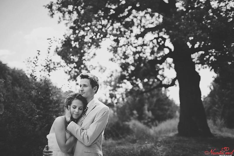 Iubiti, zimbiti... Retraieste-ti intensitatea emotiilor. > Foto din galeria `Фтвкуш şi Daniela`