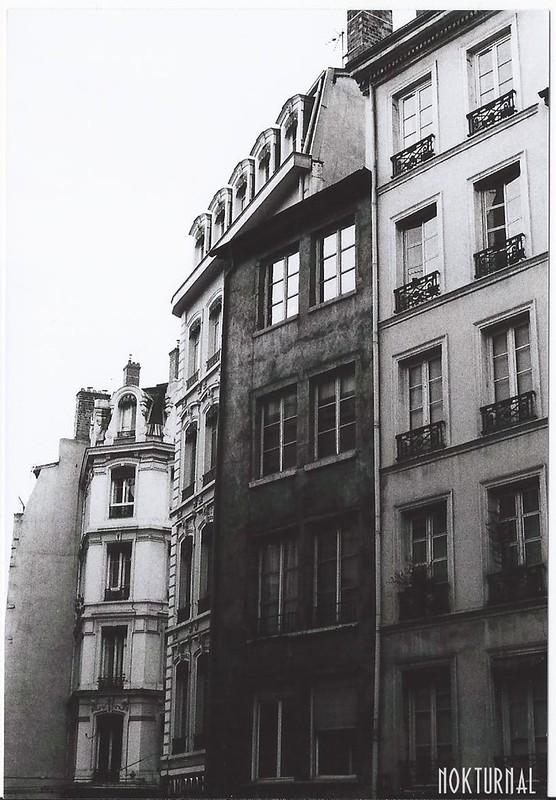 Lyon argentique 13