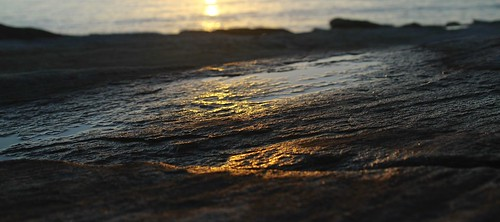winter sunset sea seascape water weather norway canon landscape evening coast stavanger interesting outdoor colorfull norwegen 7d noruega fjord norvegia sjø 2014 ringexcellence fotoroar2013