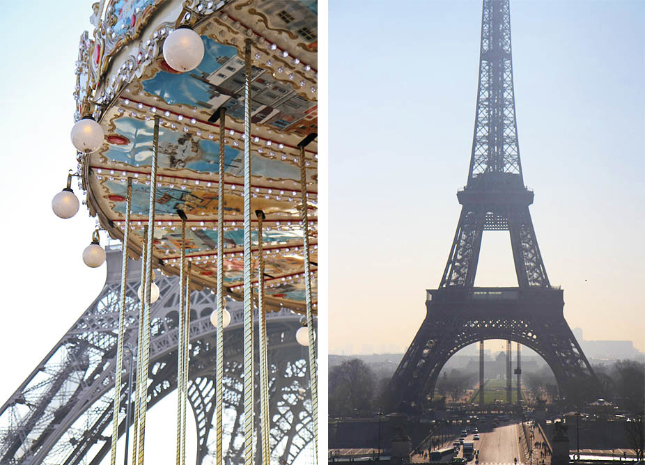 Eiffel tower carrousel.jpg