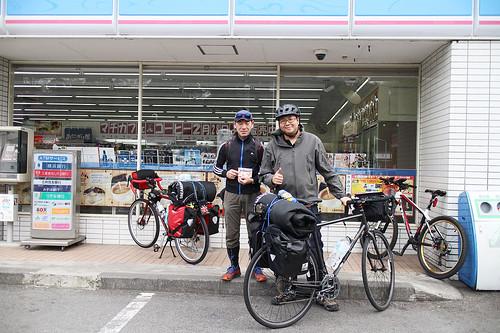 xlrider-cycling-japan-058