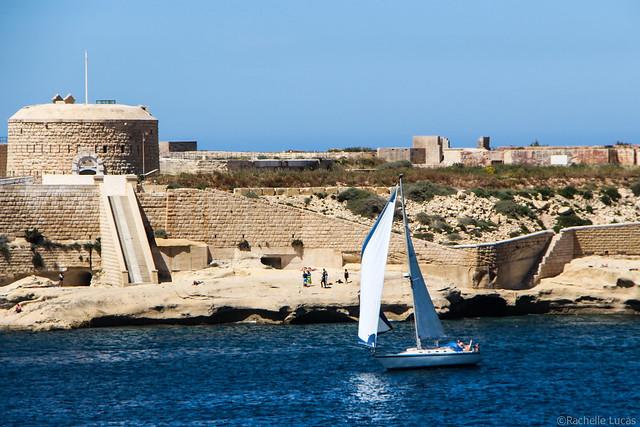 Malta Blog Island-149