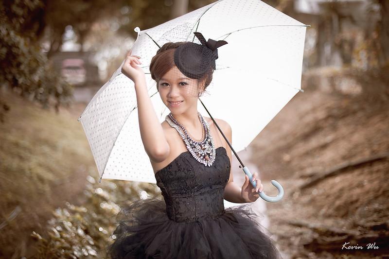 婚紗,自助婚紗,海外婚紗,Choice24