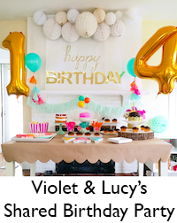 Violet-and-Lucy's-Shared-Birthday-Party
