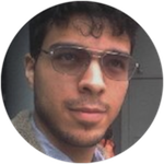 Sebastian Restrepo, Estudante de Harvard Bio-technologia