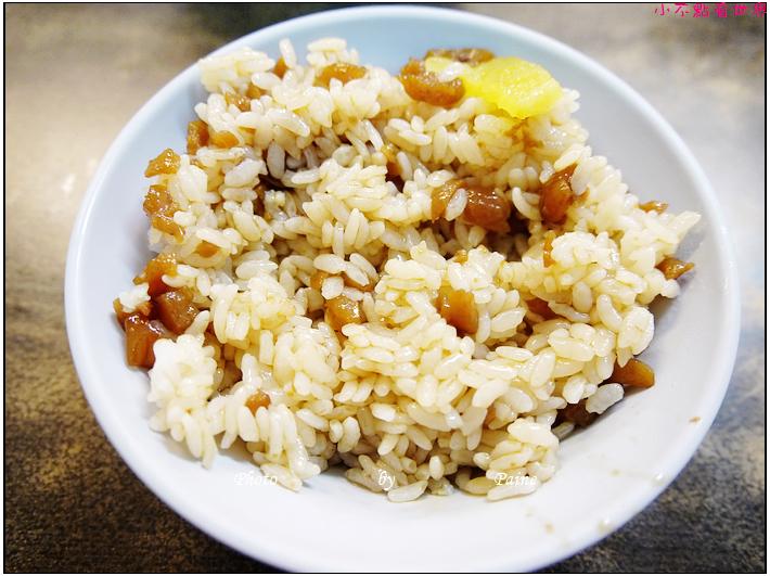 桃園方焢肉飯 (6).JPG