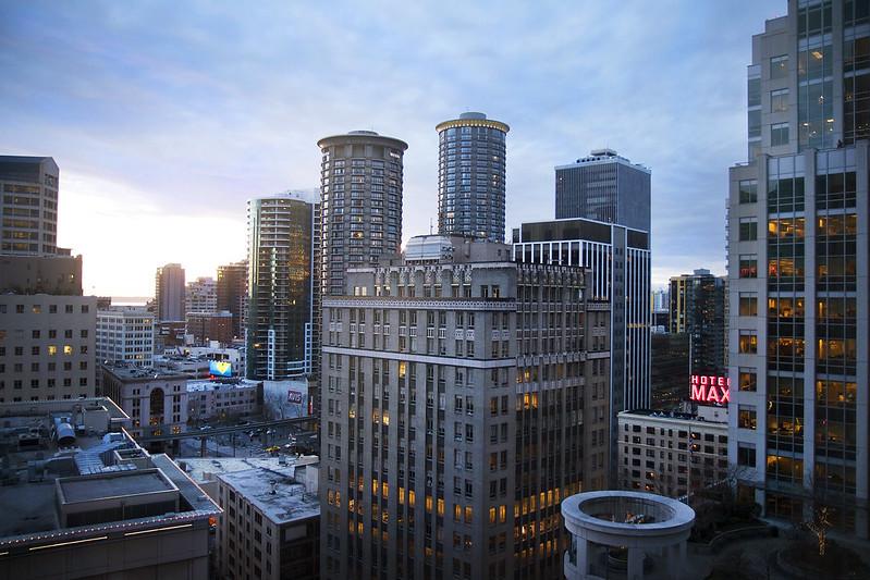 Seattle_2014_35
