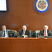 Regular Meeting of Permanent Council April 30, 2014