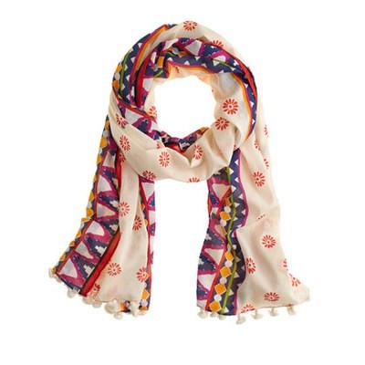 scarf-400x400