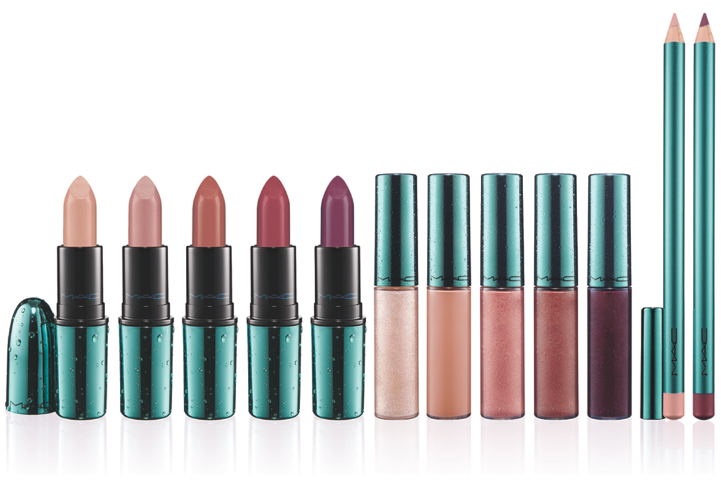mac-alluring-aquatic-lipsticks