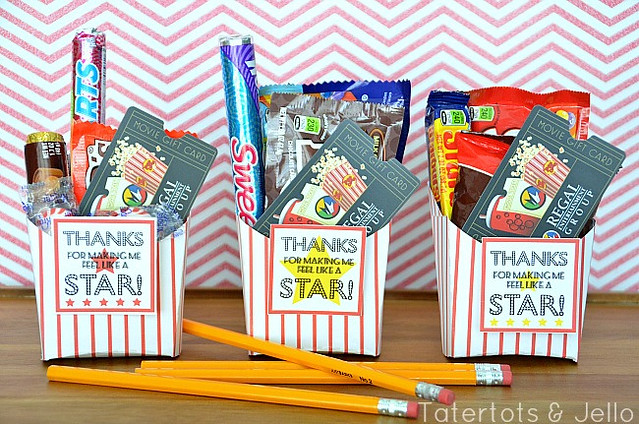 teacher-appreciation-fry-box-movie-printable-at-tatertots-and-jello