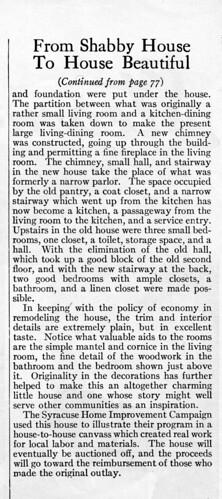 1934-12-GoodHousekeeping_pg122