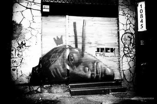 #streetart, #telaviv