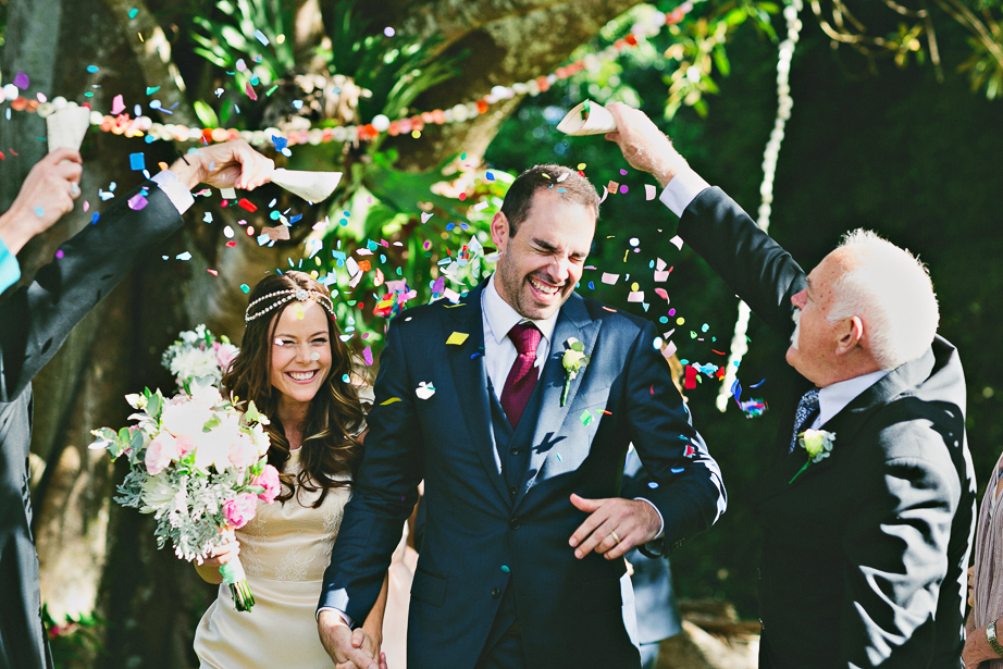 wedding414