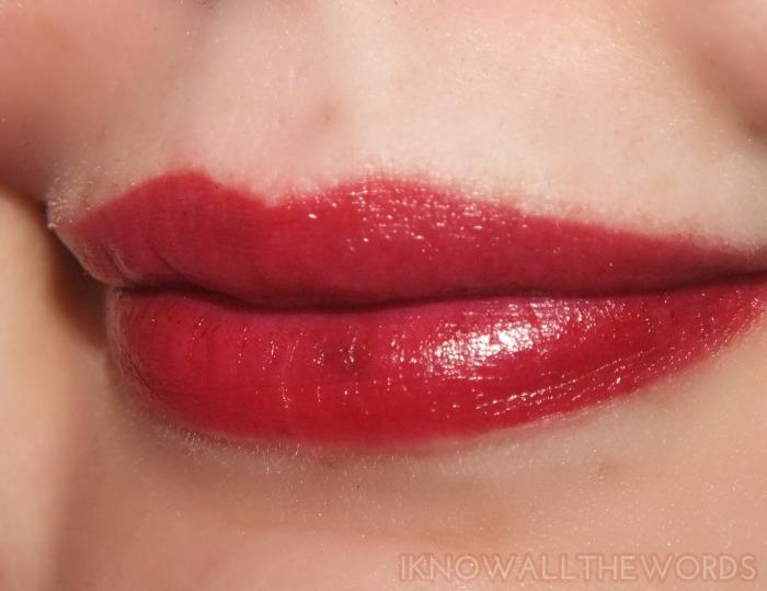 avon extra lasting lip stain- raspberry (1)