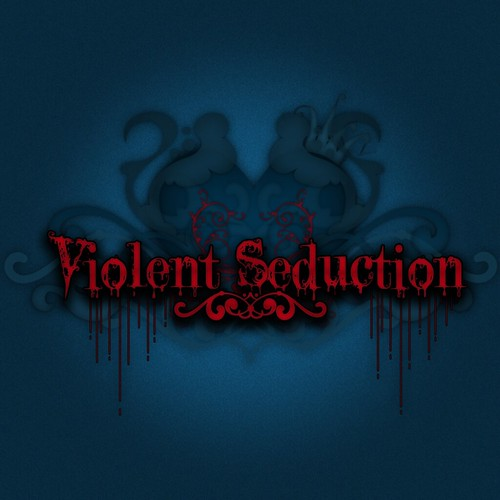 Violent Seduction