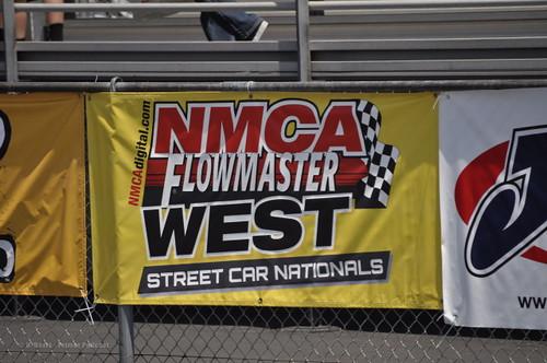 NMCA West Pomona 2014_391