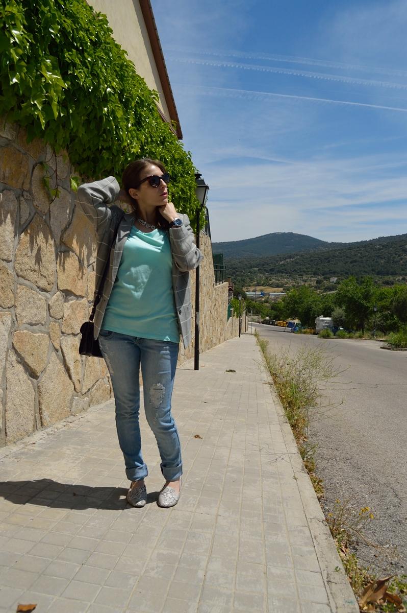 lara-vazquez-madlula-blog-fashion-trends-spring-jeans