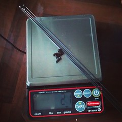 gauge(1.0), measuring instrument(1.0), weighing scale(1.0), electronics(1.0),