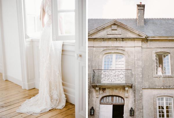 RYALE_Normandy_Bridal-08