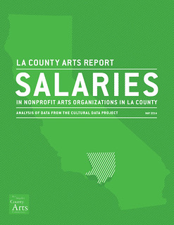 Salary report image