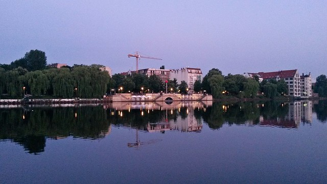 Goldengelchen Berlin Pfingsten 2014 001