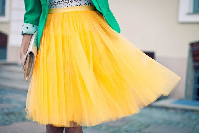 tulle-17