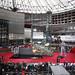 Transformers 4 Berlin Premiere by Michael Bay Dot Com