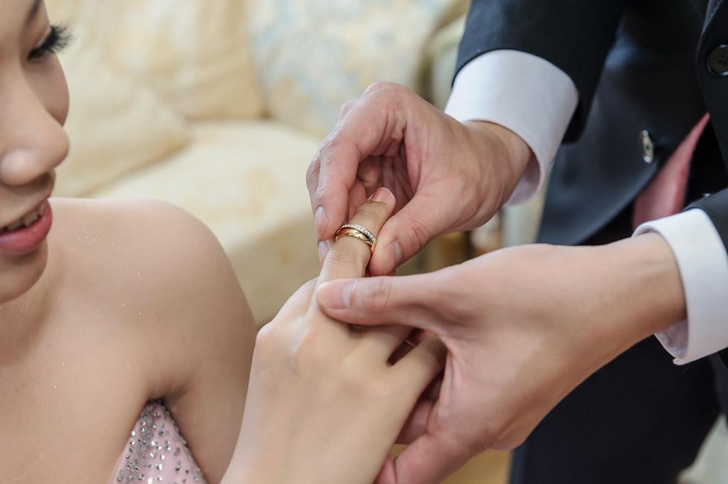 冠勳雅涵訂婚-310